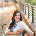 Business professional headshot photography in Bend Oregon