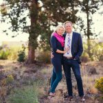 Bend Oregon Headshot Photography